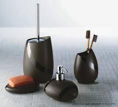 Bathroom Accessories Designer