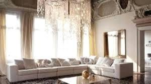italian home decor accessories s home decor stores mesa az