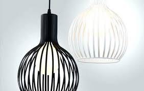 medium size of large fabric pendant light shades linen australia drum shade amazing country style wire
