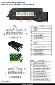 wiring diagram for kicker led speakers wiring discover your kicker speaker wiring diagram nilza