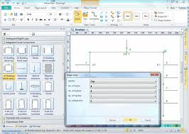 integrated circuit schematics software wiring diagram software open source Wiring Diagram Maker #21