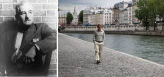 william faulkner most famous works william faulkner takes on woody allen in midnight in paris lawsuit