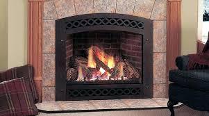 ventless fireplace insert fire firebox modern fireplace insert ventless gas fireplace insert safe