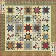 william morris duvet cover john lewis moda fabrics barbara brackman william morris earthly paradise quilt kit