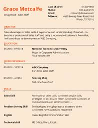 50 Most Professional Editable Resume Templates For Jobseekers Resume Now  Create  Free Resume Now Free