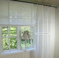Gardinen Fr Fenster Und Balkontr. Gardinen Balkontr Und Fenster ...