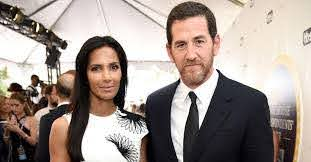 Padma Lakshmi's Boyfriend in 2020: Who Is the 'Top Chef' Star Dating?
