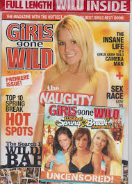 Cheap Girls Gone To Wild find Girls Gone To Wild deals on line at.