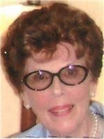 Rita Quartano Obituary (1925 - 2017) - The Times-Picayune
