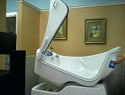 one piece bathtub shower tub combo for mobile homes clocks walk in showers one piece bathtub