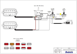 3 humbucker wiring diagram wiring diagram and hernes craig s giutar tech resource wiring diagrams