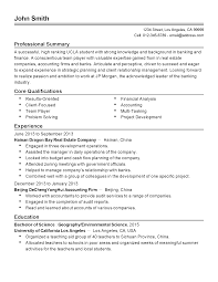 Best Resume Bullet Points Ideas Simple Resume Office Templates