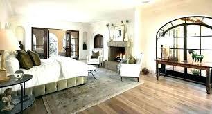 wood rugs for dark floors area rug contemporary striped wooden rectangular hardwood floor