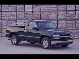 Sell Your Junk Car In Spanish Fork, UT | Junk my Car