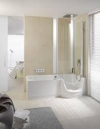 Dusche Vorm Fenster Lösung Kleine Bäder Gestalten Tipps Tricks
