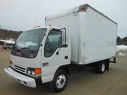 similiar gmc w3500 seat keywords gmc w3500 isuzu npr cab over 14ft box truck cube van v8 gas low miles