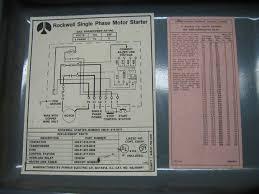 blanchard no 18 wiring diagram blanchard discover your wiring blanchard no 18 wiring diagram blanchard wiring diagrams for