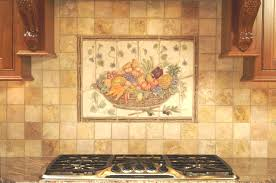 Ceramic Tile For Kitchens Download Ceramic Tiles For Kitchen Widaus Home Design