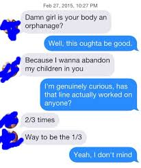 Best Pick-up Lines to Impress Women on Online Dating Sites