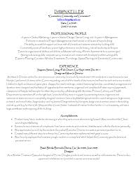 Nursing Assistant Resume Examples Certified Nurse Sample No