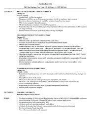 manufacturing resume sample manufacturing resume sample blaisewashere com