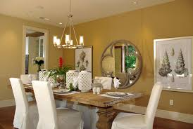Dining Room Centerpiece Ideas For Table Modern Decorations Photo Center  Piece Ideas ...