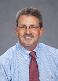 ... numerous scientific papers in both Lipid Metabolism and Diabetes, and has been a reviewer for journals in these areas for many years. Armando Mendez - Armando_Mendez_website