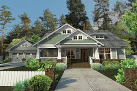 craftsman bungalow house plans. Plain Craftsman Predominantly Built In The Early 20th Century Bungalow Homes Are A More  Compact Version Of Popular Craftsman Style They Typically Square Plan  And House Plans E