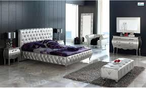 Purple And Gray Bedroom Decorating Ideas Bedrooms Purple And Silver Living  Room Ideas Plum And Grey