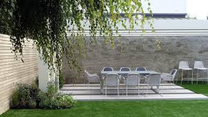 Small Picture Boost the value of your property with Square Garden Design London