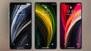 iOS Device - Apple Store Pakistan - iShop