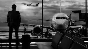 Travel Advance For Netsuite Pyango