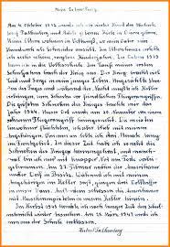 Handgeschriebener lebenslauf muster kostenlos lebenslauf fur. Lebenslauf Handschriftlich Ideen