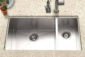undermount kitchen sinks stainless steel. Best Stainless Steel Kitchen Sinks Undermount Sink For 30 Decor 6 S