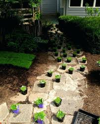 patio ground cover ideas decorating small spaces you image concept patio ground cover ideas