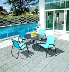 furniture s palm beach gardens fresh outdoor furniture palm beach gardens for palm beach gardens outdoor