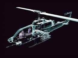1600x1200 Neon Helicopter desktop PC ...