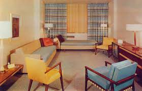 1960 furniture styles. Exellent Styles In 1960 Furniture Styles