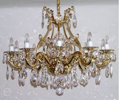 strass crystal chandelier lighting group traditional