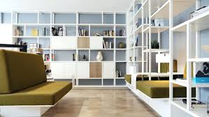 office interior design magazine. Breathtaking Magazine Issue Office Renaissance Layout Interior Concepts Furniture Design