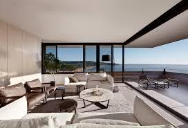 modern beach house living. Collect This Idea Lambleresidence 5 Modern Beach House Living