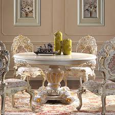 country style dining rooms. French Country Style Dining Room Furniture China Rooms