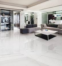 Living Room Tiles Design Photos The Philippine Price Of Tiles For Your House Fc Floor