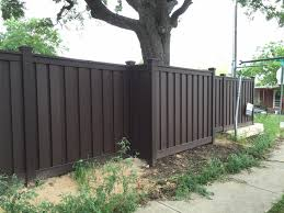 Double fence gate Cedar Captivating Double Fence Gate Software Painting On Austin Brothers Fence East Austin 004 1024768jpg Decoration Ideas Jdunbarme Captivating Double Fence Gate Software Painting On Austin Brothers