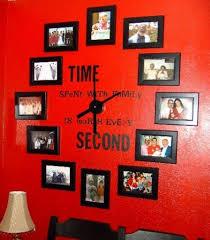 creative home decorating ideas on a budget creative home