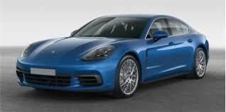 2018 porsche turbo. contemporary turbo please select a vehicle 2018 porsche panamera rwd with porsche turbo