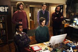 Silicon Valley Series Wired Binge Watching Guide Silicon Valley Wired