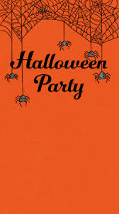 Free Online Halloween Invitations For Kids Evite