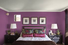 bedroom colors decor. Bedroom Scenicple Wall Paint Ideas For Bedrooms Color Decor Schemes Walls Category With Post Glamorous Colors M