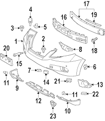 Browse a sub category to buy parts from jm lexus parts jmlexus